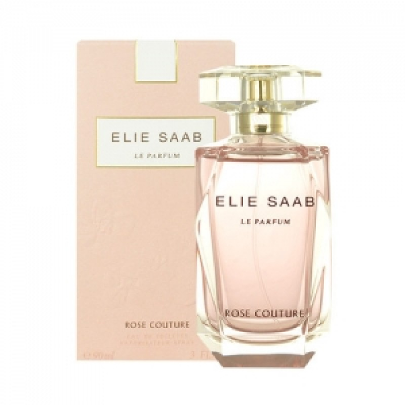 get elie saab le parfum rose couture in lagos nigeria. Black Bedroom Furniture Sets. Home Design Ideas
