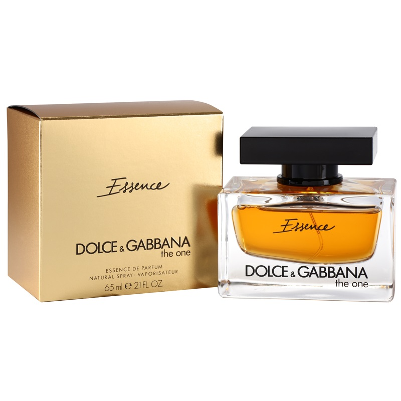 dolce and gabbana the one essence women 65ml - Just Fragrance 73345bd47850
