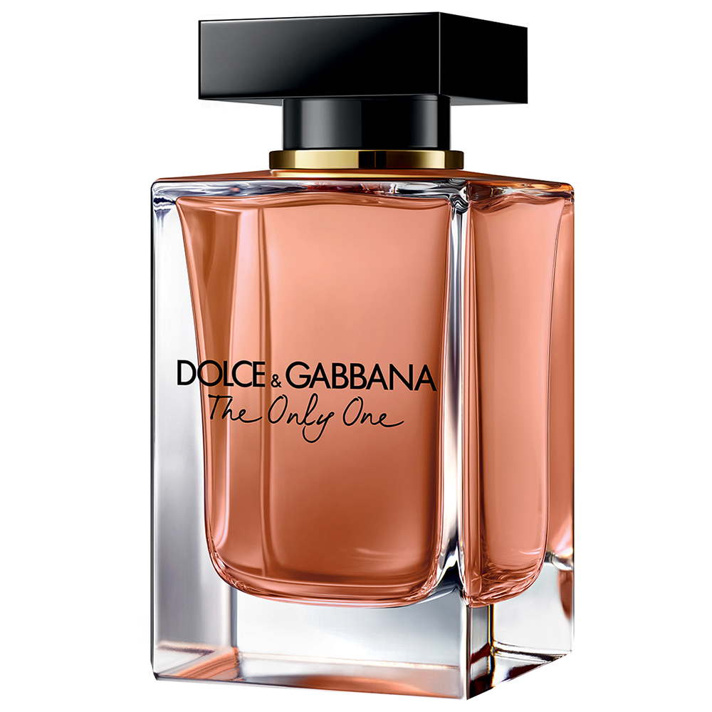 337328bbf2 dolce and gabbana the only one 100ml edp - Just Fragrance